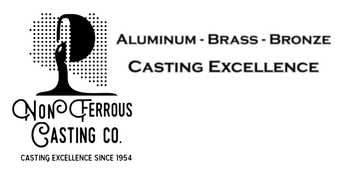 Non Ferrous Casting